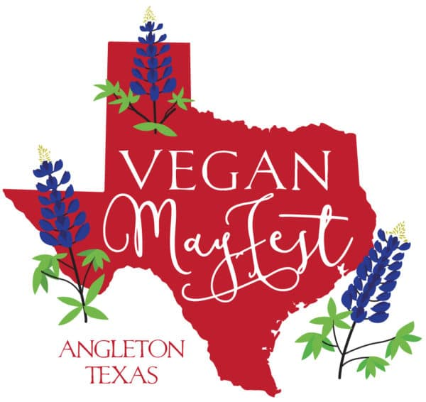 Vegan May Fest