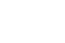 All Y'all's Food's Logo